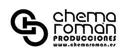 Chema-Roman