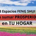 espacios-feng-shui-hogar-propsperidad-1024x480