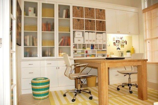 Mesa zona de estudio