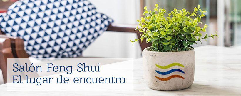 FENG-SHUI-PARA-EL-SALON-el-lugar-del-encuentro-1