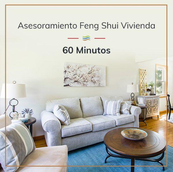 Asesoramiento-feng-shui-online-60min