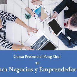curso-feng-shui-para-negocios-y-emprendedores2