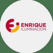 enrique-iluminacion