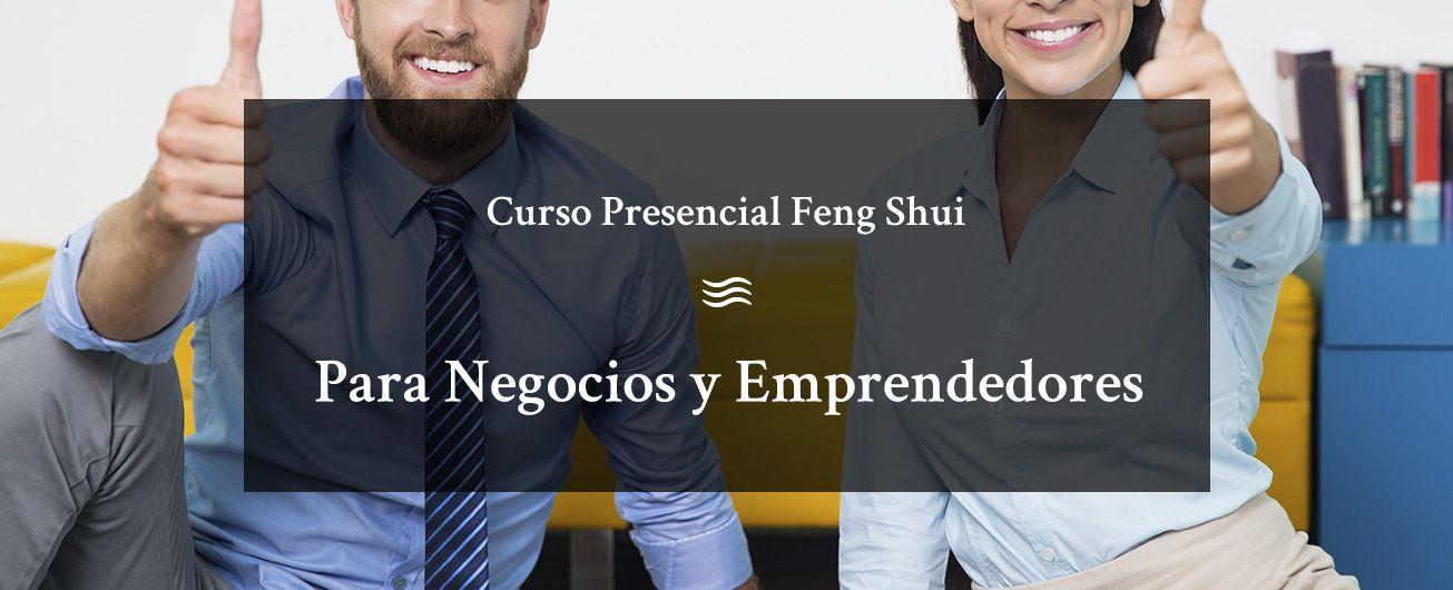 imagenes-curso-interior-negocios-presencial