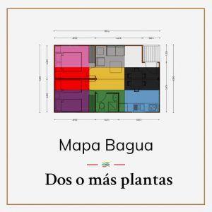 mapa-bagua-mas-planta-1-600x597