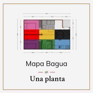 mapa-bagua-una-planta-1-600x597