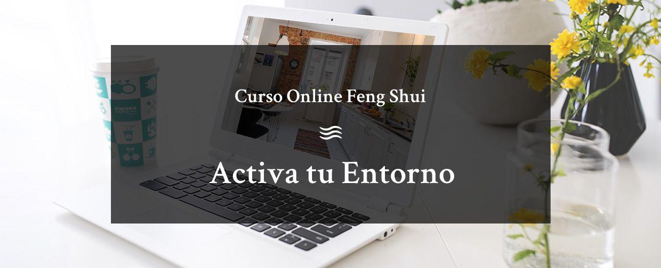 imagenes-curso-interior-online-activa-tu-entorno