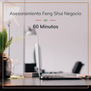 Asesoramiento-feng-shui-online-negocio-60min