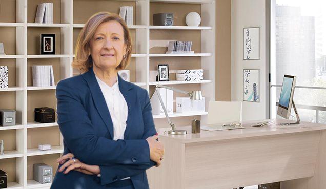 Servicios-Feng-Shui-para-negocios-Laura-del-Valle